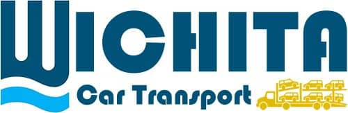 Wichita Car Transport