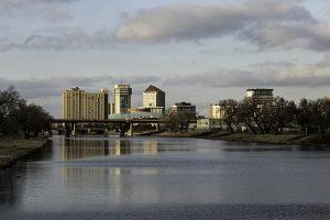 Wichita Restaurants Close 3 Weeks After Reopening