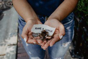 Nonprofits Profit Off Of Evergy Community Response Fund