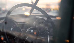Autonomous Cars Coming This Autumn: Ford Escapes Monotony