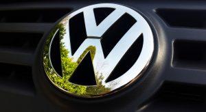 Volkswagen Warns Chip Shortage Threatens Car Production Worldwide