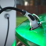 Automakers Making Electric Vehicles Harder For Buyers To Want