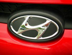 Hyundai Santa Cruz Releases Trim Levels For 2022 Model