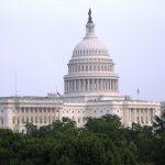 Republicans Seek to End Federal Unemployment Benefits